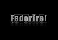 Federfrei-Logo-400x400-340x340.png