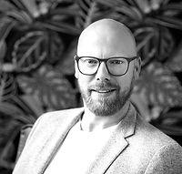 Frederik-Nimmesgern-treibhaus-Agentur-Ca