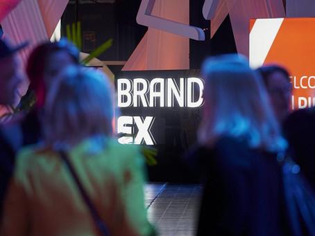 BrandEx Nachlese der Nachwuchs-Kreativen