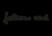 followred_logo_treibhaus_AgenturCampus_K