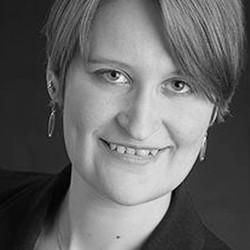 Marie-Theres-Hohennertreibhaus-Agentur-C