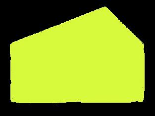 Haus-neongelb.png