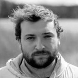 Lars-Eric-Jansen-treibhaus-Agentur-Campu