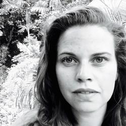 Stephanie-Schotte-treibhaus-Agentur-Camp