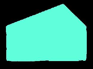 Haus-neontürkis.png