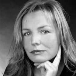 Annette-Beyer-treibhaus-Agentur-Campus-K