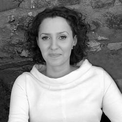 Michelle-Schiffels-treibhaus-Agentur-Cam
