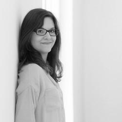 Laura-Maria-Rudolph-Agentur-Campus-Kreat