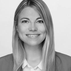 Stephanie-Häkes-treibhaus-Agentur-Campu