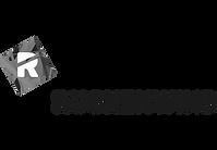 Rückenwind_logo_treibhaus_AgenturCampus