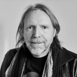 Stephan Schäfer-Mehdi-treibhaus-Agentur