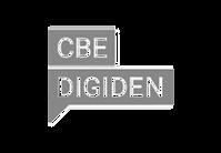 cbe_digiden_logo_treibhaus_AgenturCampus