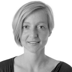 Ingrid-Scherübl-treibhaus-Agentur-Campu