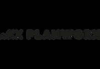 Planworx_logo_treibhaus_AgenturCampus_Kr