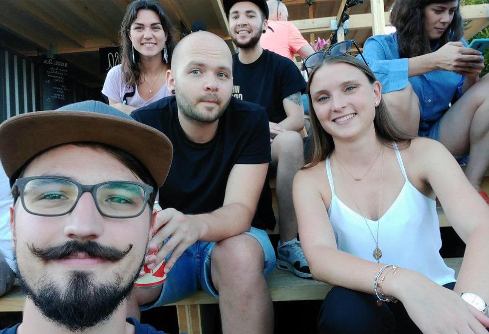 treibhaus-agentur-campus-kreativ-konzept