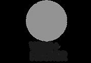 Voss_Fischer_logo_treibhaus_AgenturCampu