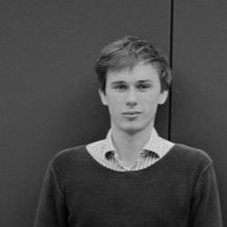 Tobias-Bergmann-treibhaus-Agentur-Campus