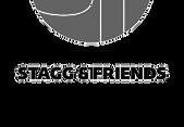 stagg-friendslogo_treibhaus_AgenturCampu