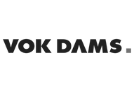 Vok_Dams_logo_treibhaus_AgenturCampus_Kr