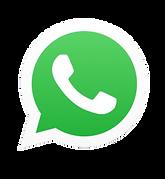 whatsapp icon 2.png