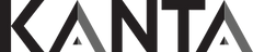 logo KANTA.png