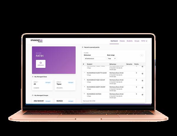 screenshot teacher portal.png