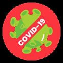 COVID 19 LOGO 3-01.png