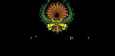 logo dbp.png