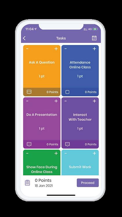 screenshot task3-02.png