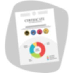e certificate illustration last-05.jpg
