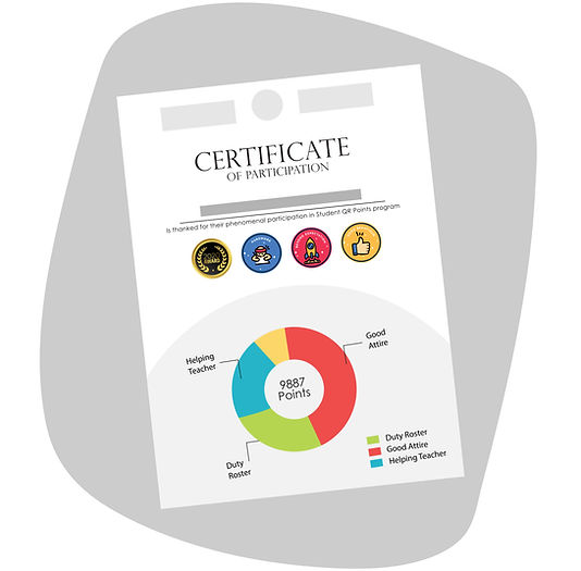 e certificate illustration last-05.jpg