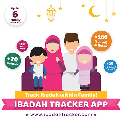 Ramadhan illustration family plan (1).jp