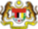 Coat-of-Arms-Malaysia-300x241.png