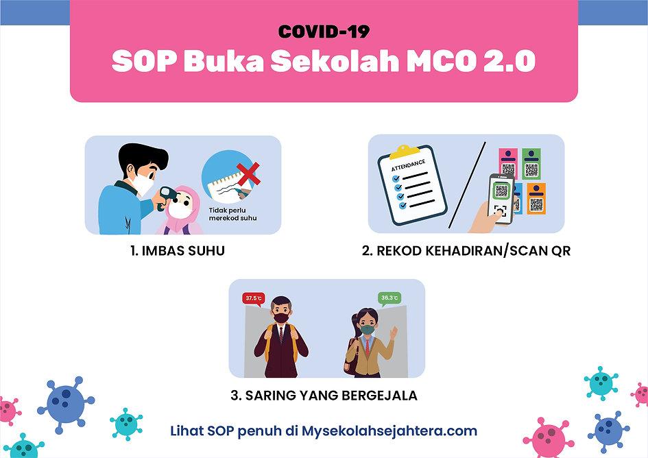 SOP buka sekolah mco2.0 3-01.jpg