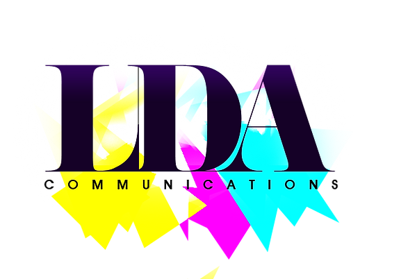 2012LDA+Communications.png