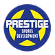 Prestige_logos-01.png