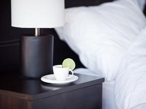 Los hoteleros exigen una licencia a pisos turísticos como pide Ayuntamiento