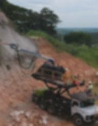 Caminhão_Plataforma_Articulada.jpg