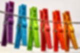 clothespins-3687611.jpg