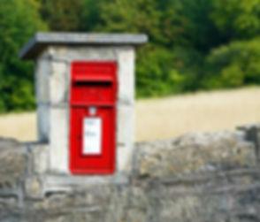 mailbox-1497635__480.jpg