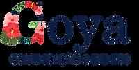 logo goya.png