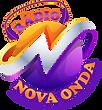 Radio-Nova-Onda-Logotipo-1.png