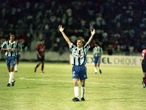 Retrospecto do Vitória na Copa do Brasil contra o Grêmio é negativo; confira