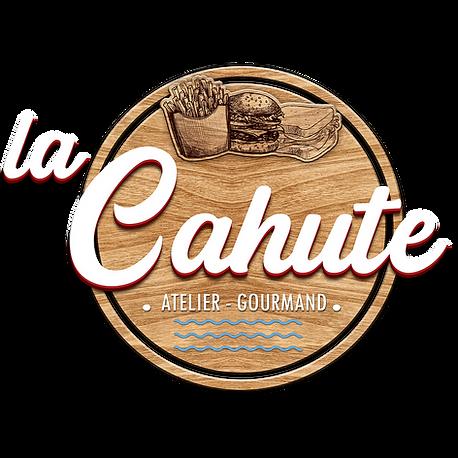 La Cahute / Frite / burger / croque-monsieur / Wimereux / Côte d'Opale