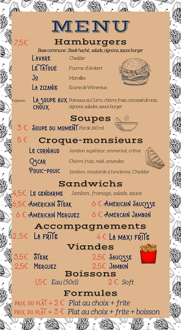 Copie de Menu.png