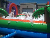 Foam-Pit-1.jpg