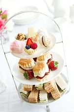 tea-party-.jpg