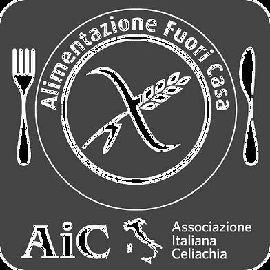 Logo%2520AFC%2520Quadrato%2520AR_edited_