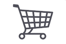kisspng-shopping-cart-software-online-sh