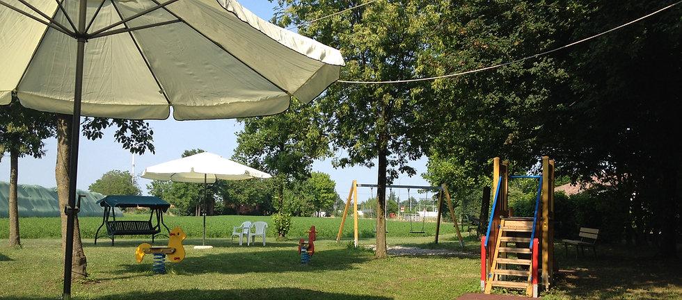 Parco Corradini.jpg